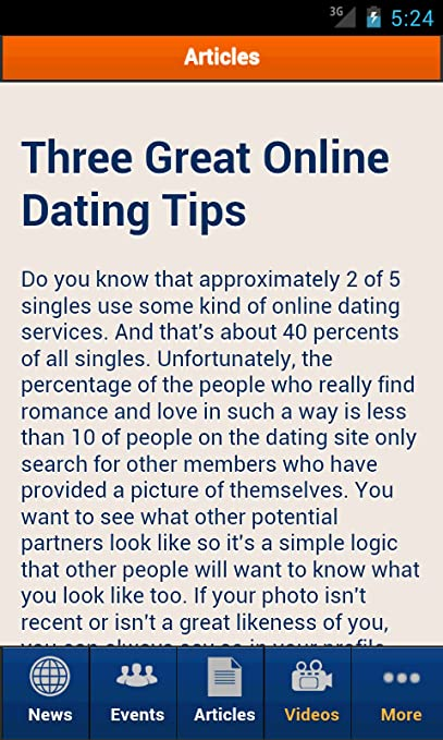 age restriction for dating in new york