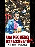 Um Pequeno Assassinato (Em Portugues do Brasil)