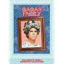 Mama's Family: Mama's Favorites Collection (6DVD)