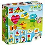 Duplo - My First Bricks