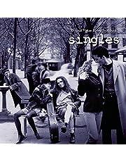 Singles (2Lp/Cd) Ost (150G)(Dl Code)
