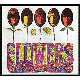 Amazon Com Mother S Little Helper The Rolling Stones