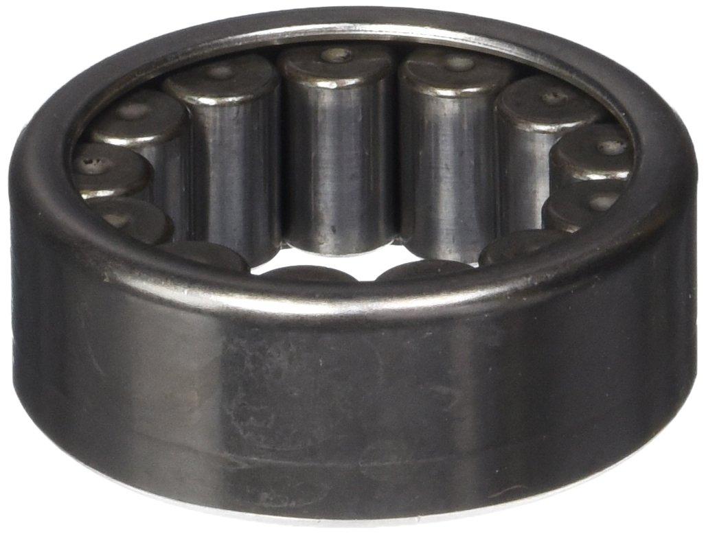 Timken 513067 Cylindrical Wheel Bearing