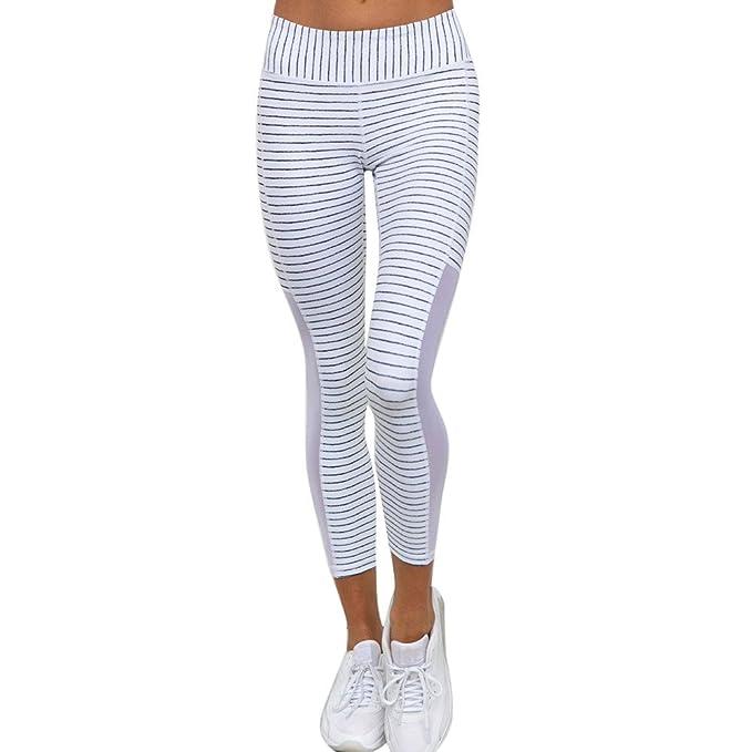 E Vita Pantalone Penz Alta Donna 5Rq4L3Ajc