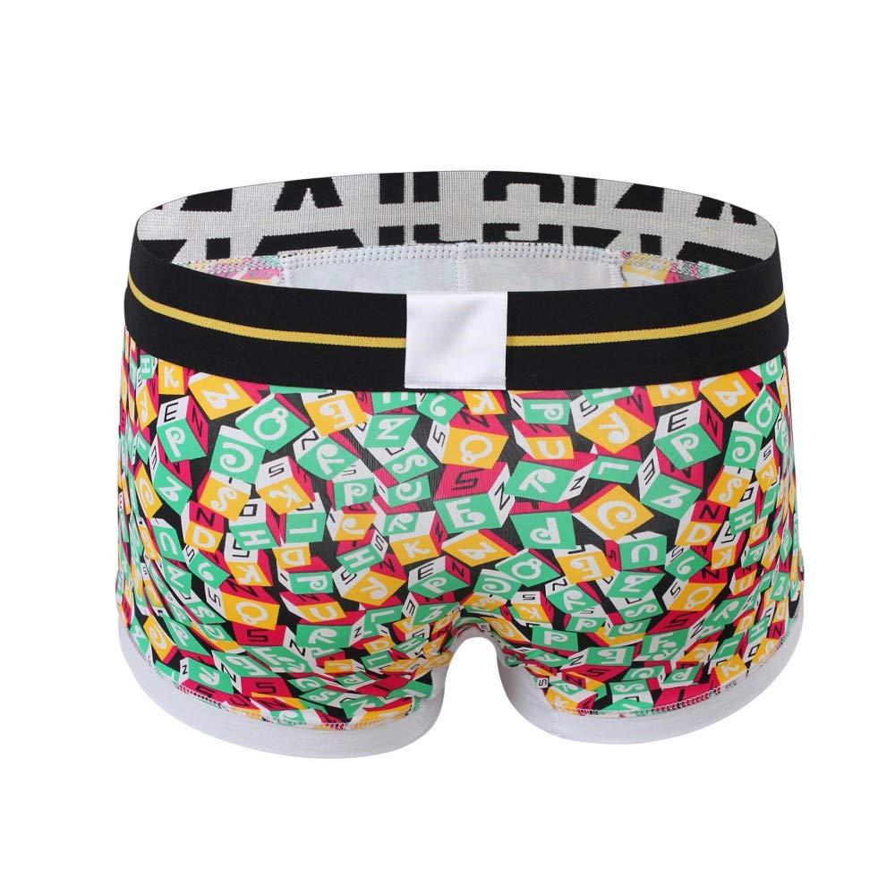 Premium Quality Mens Thong Underwear Hot Mens Undie Thong Style