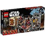 LEGO 6175751