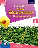 New Science in Everyday Life Coursebook 4