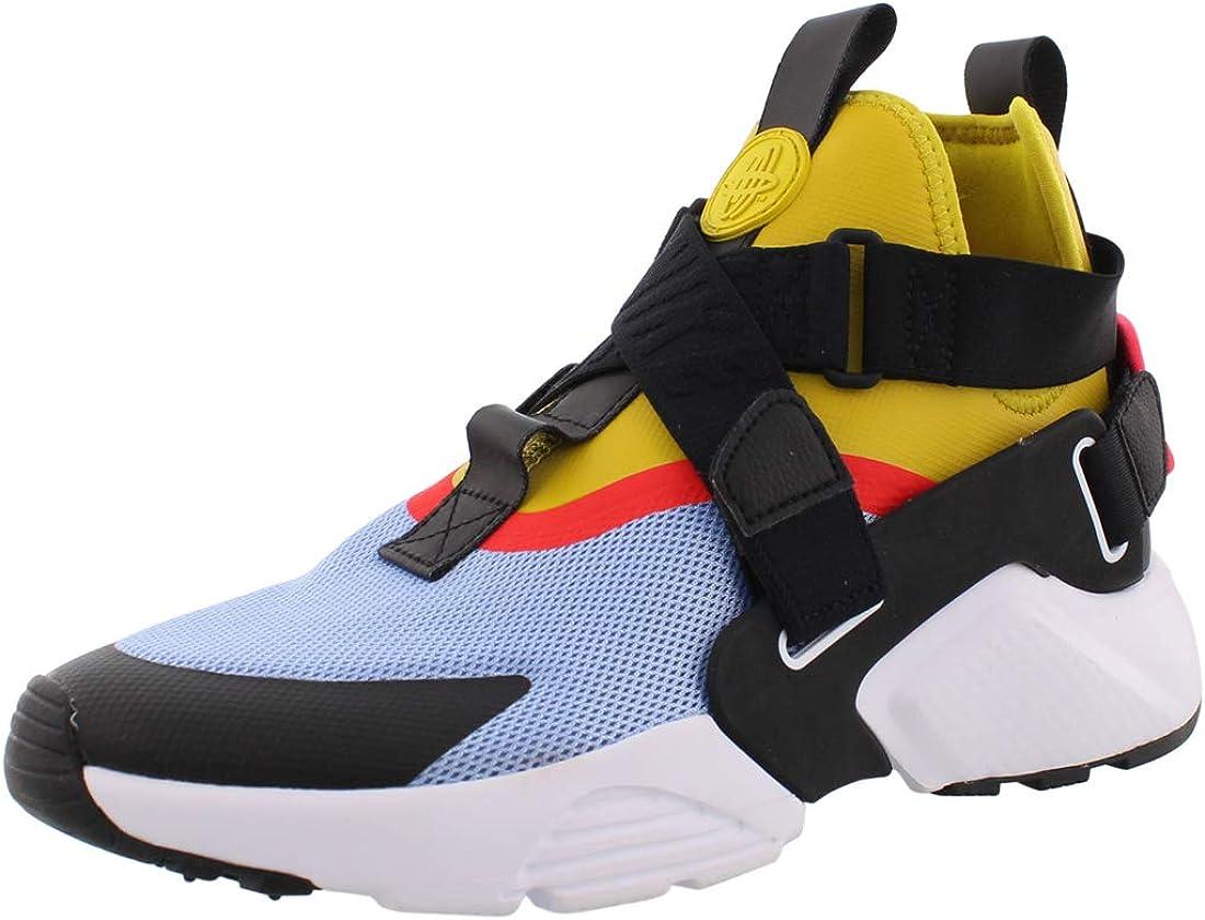Nike Air Huarache City Womens Shoes