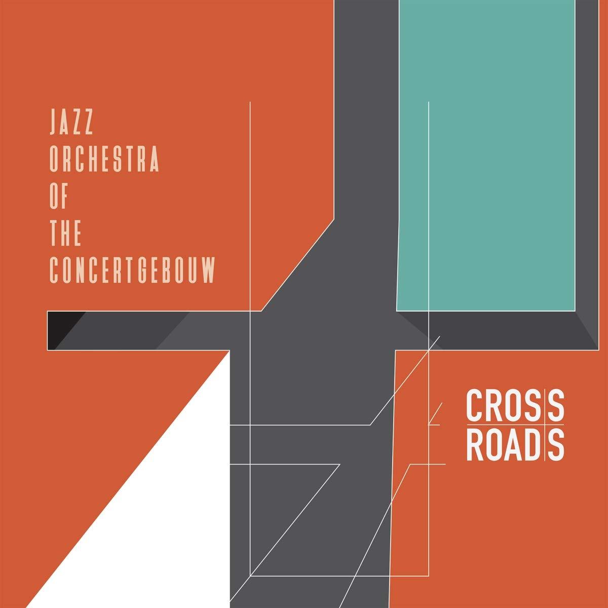Vinilo : VARIOUS ARTISTS - Crossroads (2 Pack)