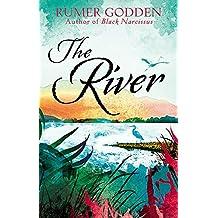 The River: A Virago Modern Classic (Virago Modern Classics)