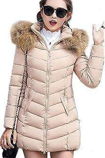 Vêtements À Printemps Femme Unisex Bouffant Sweat Automne Capuche uKc1J5TlF3
