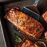 Omaha Steaks Seafood Friday Favorites Pack