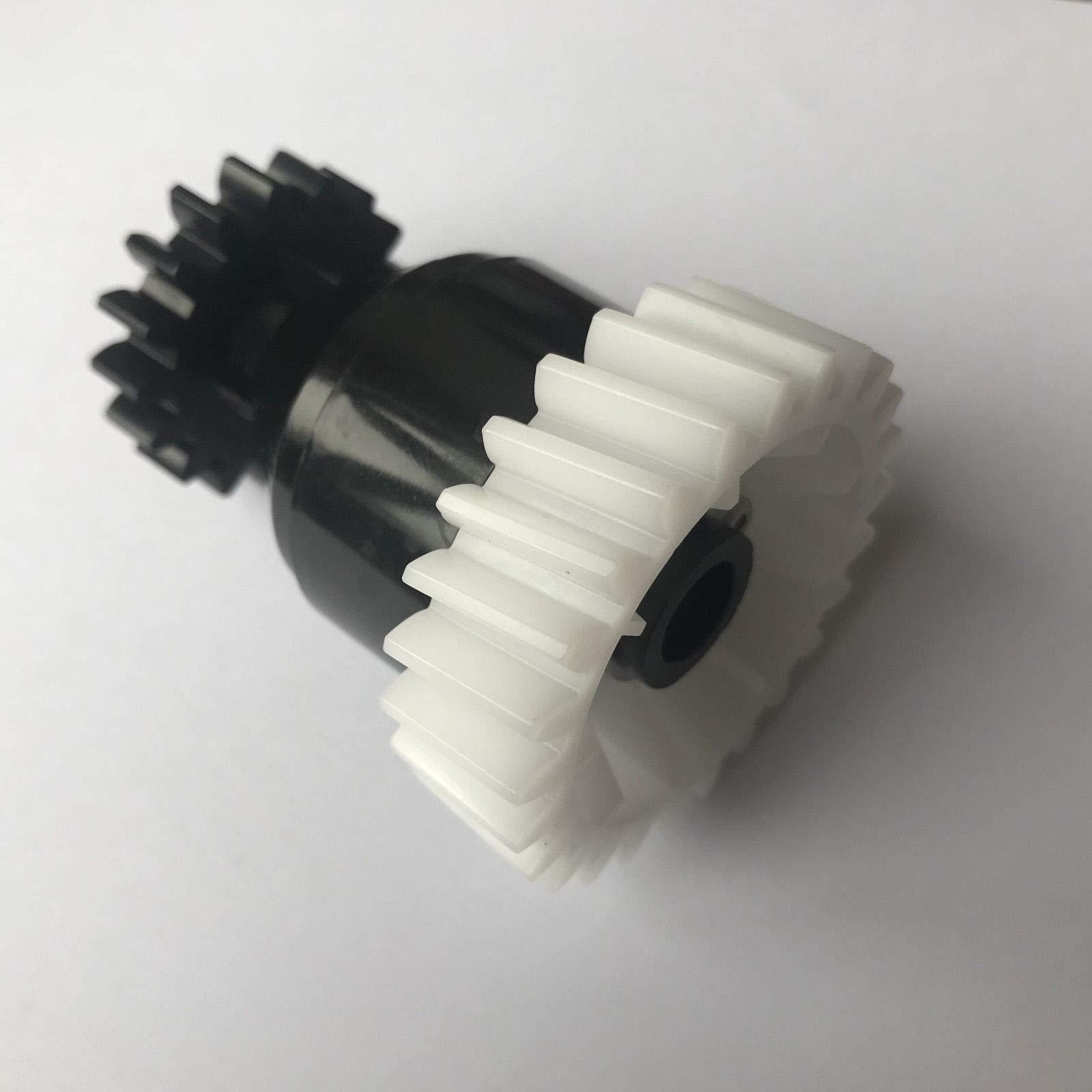 FidgetFidget A049051-01 Gear for QSS 26/29/30/32/33/34/35 Noritsu minilab