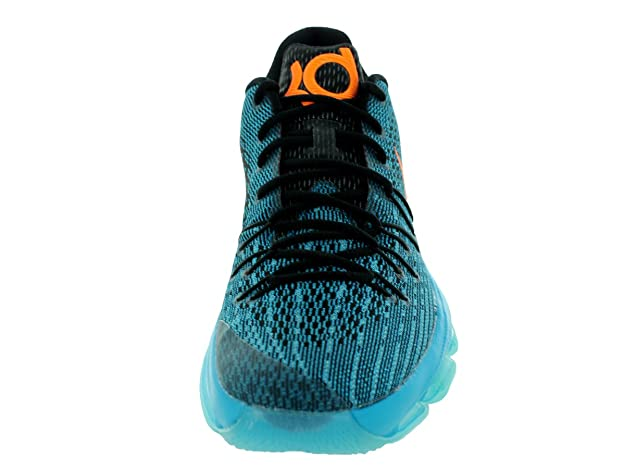 31ce973b6e3ae ... ireland amazon nike kd 8 gs suit boys basketball shoes basketball 8d9a8  41a15
