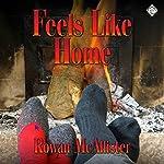 Feels Like Home | Rowan McAllister