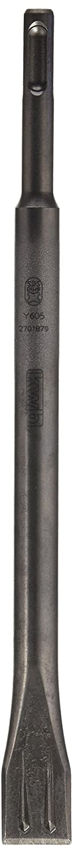 KWB 49247302 Cincel plano sds plus 20 x 250 mm sb