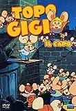 Topo Gigio Il Capo [Import italien]