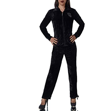 L152 Pantalones de Nicki Chándal para mujer chaqueta Sport ...