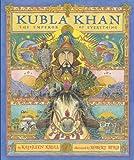 Kubla Khan, Kathleen Krull, 0670011142