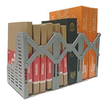 Mark Safe Original Premium Estable sujetalibros – para catálogos, archivadores & DVD s –