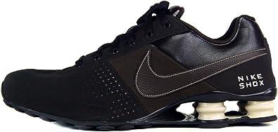 Nike Shox Deliver Men's Shoes