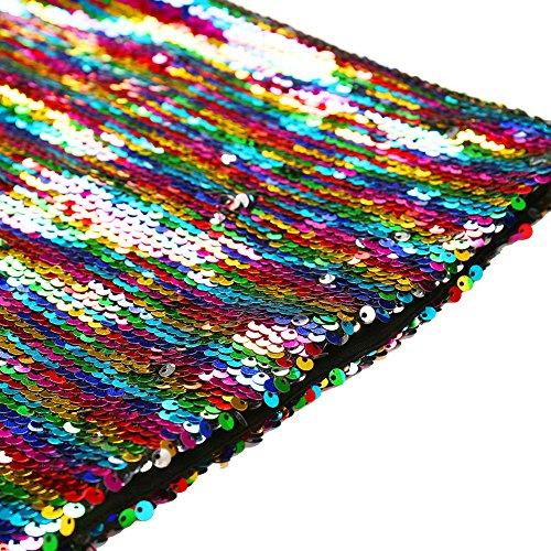 Annata Multicolore Dissa Maniche Cocktail Matita Senza Vestito Mini Donne Party Estate H2818 qPrxtP6