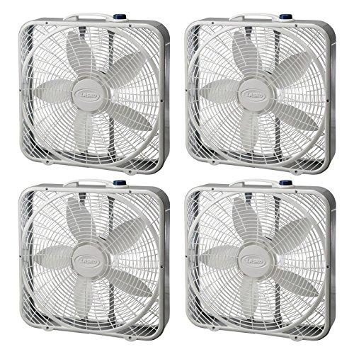 preimum steel fan w 3