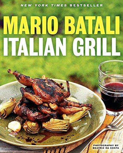 Download Italian Grill pdf