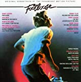 Footloose (15th Anniversary Collector's Edition)