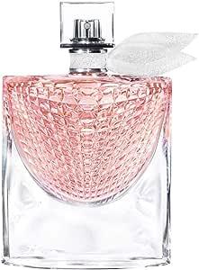 Lancome La Vie Est Belle L'eclat Eau De Parfum Spray 30ml