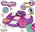 Moose Toys Blingles Bling Studio by Moose Toys