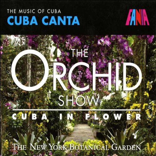 Sonora Matancera Stream or buy for $9.49 · Cuba Canta