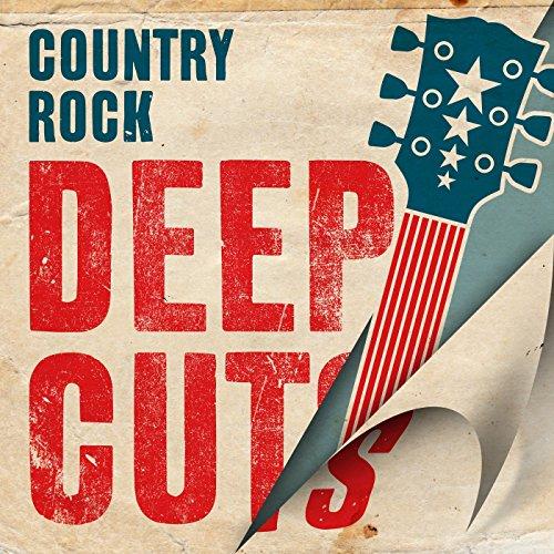Country Rock Deep Cuts