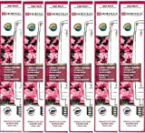 Eye Hortilux 1000W Super HPS Hydroponics Enhanced Spectrum Grow Light Bulb (12)