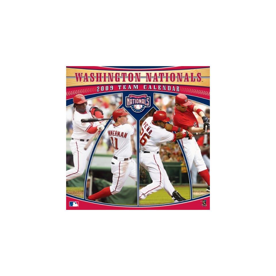 2009 LaDainian Tomlinson (San Diego Chargers) 12 x 12 Team Wall Calendar