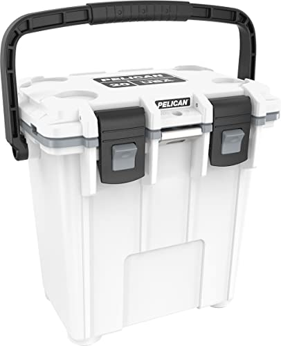 Best Small Size Cooler