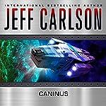 Caninus | Jeff Carlson
