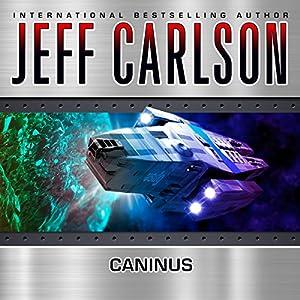Caninus Audiobook