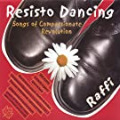 Resisto Dancing