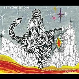 Amazon.com: Ku-Thar'-Tik: Sam Densmore: MP3 Downloads