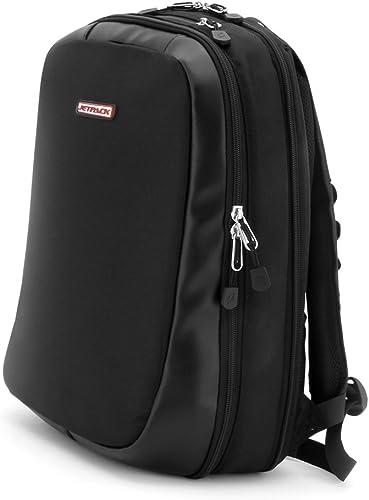 Orbit Concepts JETPACKSLIM Jetpack Slim DJ Backpack