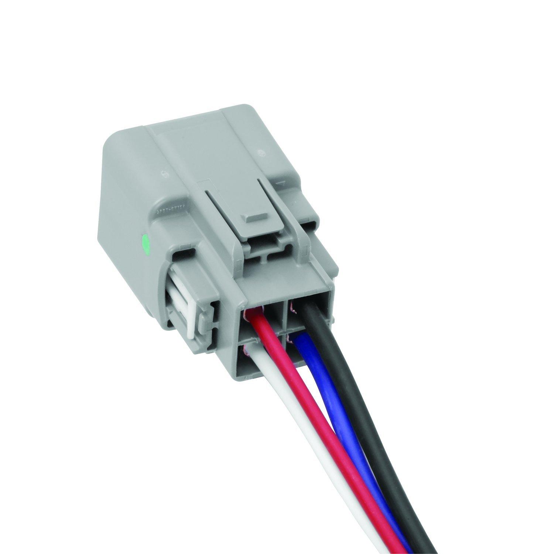 Tekonsha 3065-S Brake Control Wiring Adapter for Ford