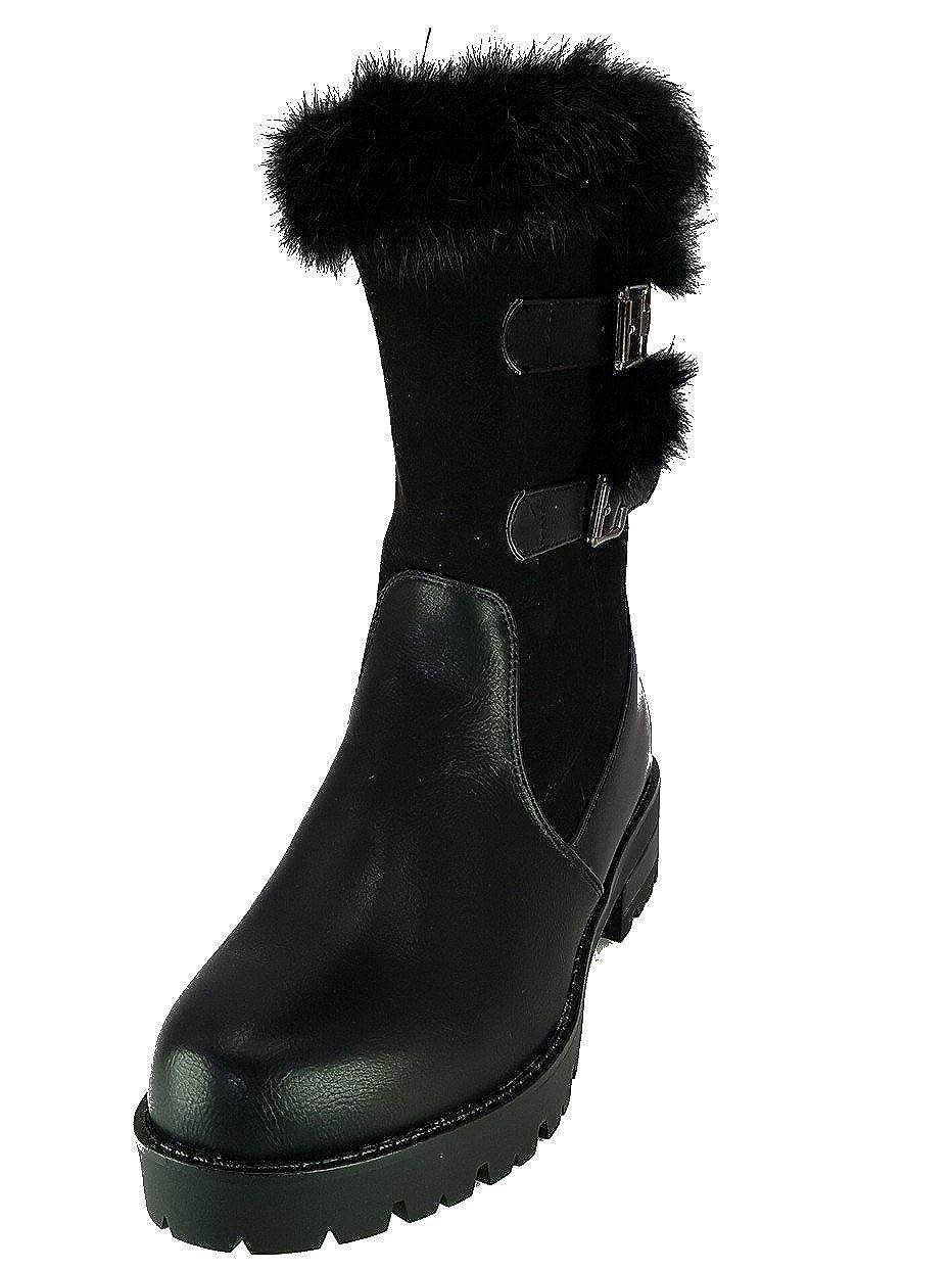 shoes scarpe stivali stivaletti donna ragazza moda comoda