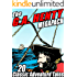 The G.A. Henty MEGAPACK ®: 20 Classic Adventure Tales
