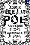 https://libros.plus/cuentos-de-edgar-allan-poe-para-estudiantes-de-espanol-libro-de-lectura-nivel-a1-tales-from-edgar-allan-poe-reading-book-for-spanish-learners-level-a1/