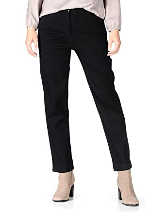 Jeans von Malva für Frauen günstig online kaufen bei
