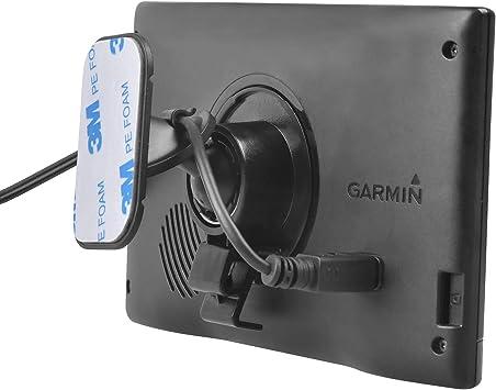Garmin Dashboard Mount