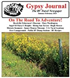rv 2015 - Gypsy Journal January February 2015: The RV Travel Newspaper (Gypsy Journal RV Travel Newspaper Book 94)