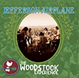 : Jefferson Airplane: The Woodstock Experience