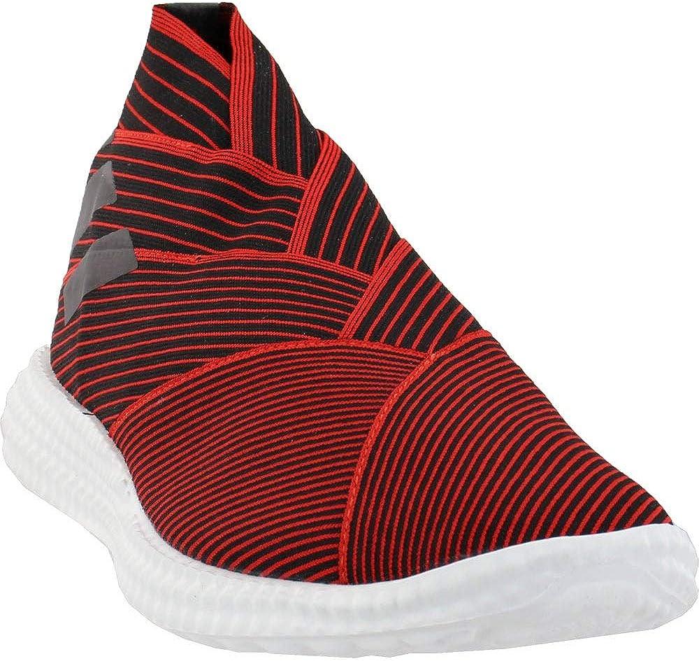 adidas nemeziz shoes